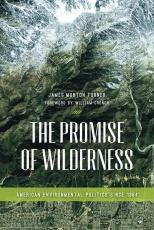 PromiseWilderness-Turner
