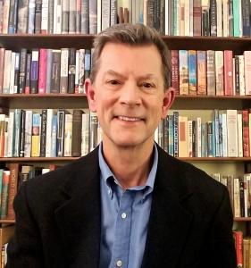 Michael O Campbell photo
