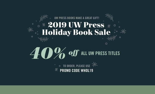 uw-press-holiday-promo-website-banner.jpg