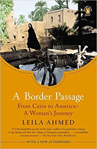 A Border Passage